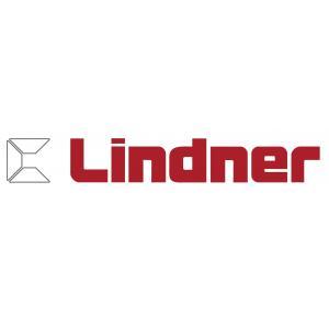 LINDNER FRANCE