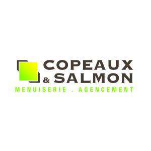 entreprise COPEAUX & SALMON