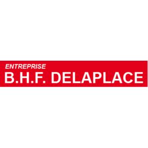 BHF DELAPLACE