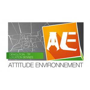 ATTITUDE ENVIRONNEMENT