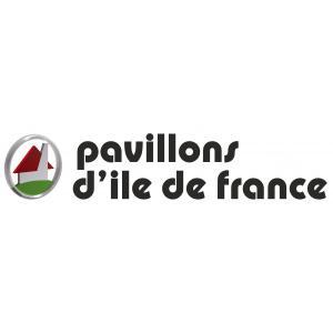 Pavillons d'Ile-de-France