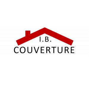SAS I.B COUVERTURE