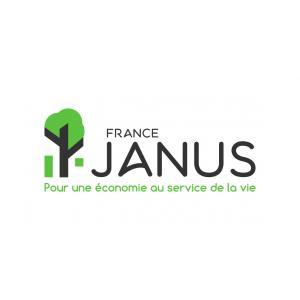JANUS FRANCE