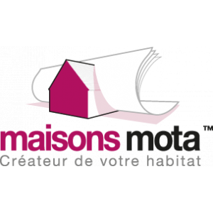 Maisons Mota