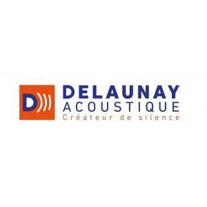 DELAUNAY SAS