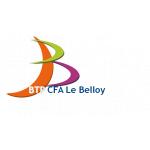 Centre le Belloy