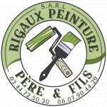 RIGAUX PEINTURE