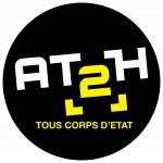 AT2H TCE